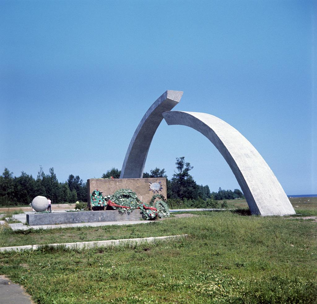 Цена на памятники орел цены Ковров на берегу моря заказать памятник в краснодаре тамбове