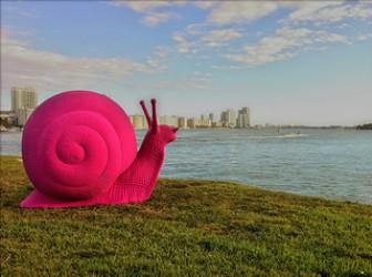 Art Basel Miami Beach.jpg