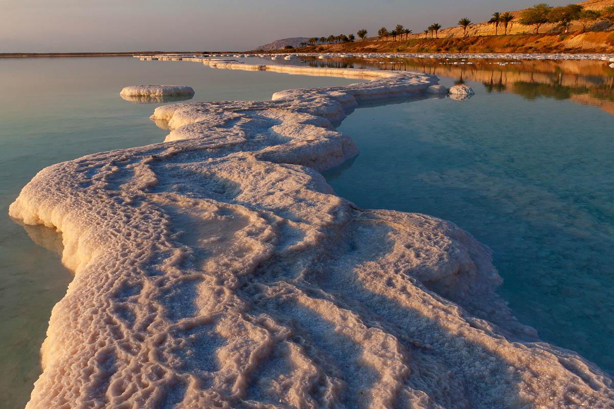 Картинки по запросу Мертвое море