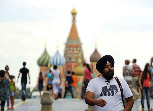 Интерес иностранных туристов к России вырос из-за падения курса рубля.jpg