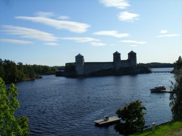 Крепость Олавинлинна, Савонлинна.jpg