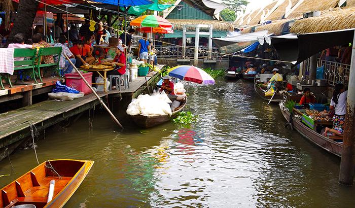 Недорогие сувениры из Таиланда 6.jpg