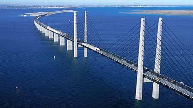 Файл:4 Керченский мост начнут строить в 2015 году.jpg
