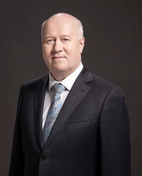 Владимир Казак