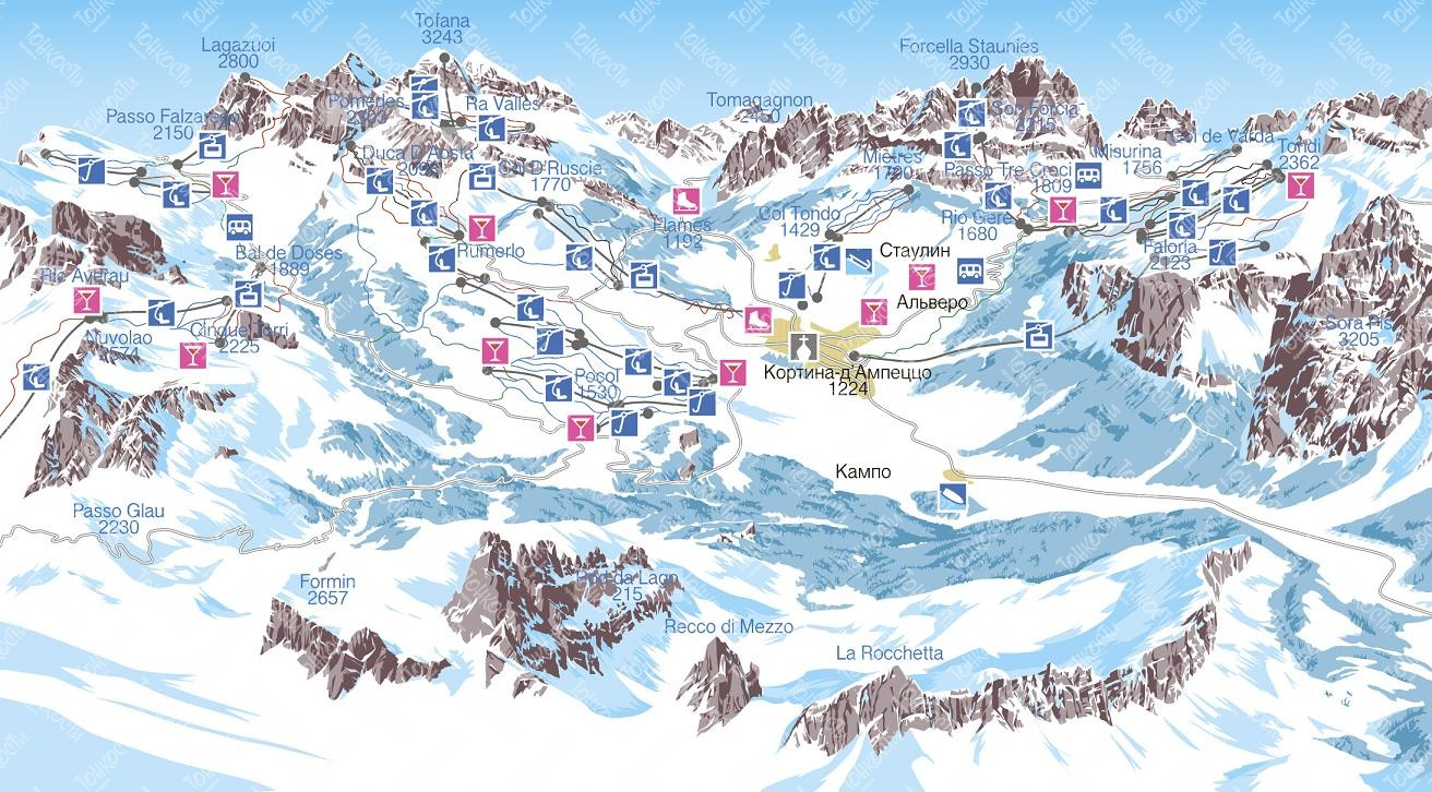 Attractions Javea Cortina dAmpetstso