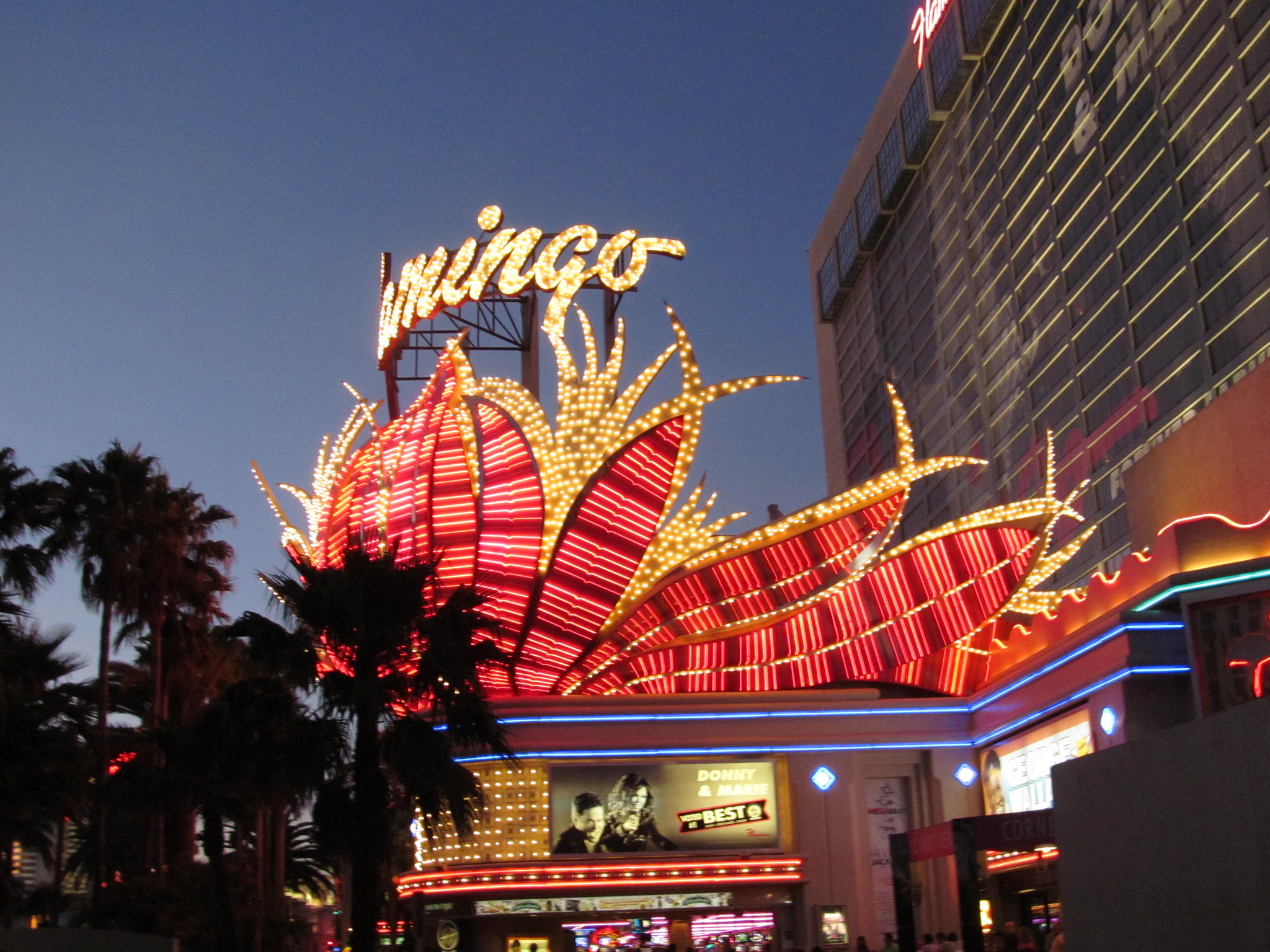 Lasvegas casino coupons casino marketing group toronto