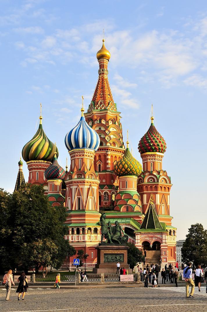Реферат храм василия блаженного в москве 6951