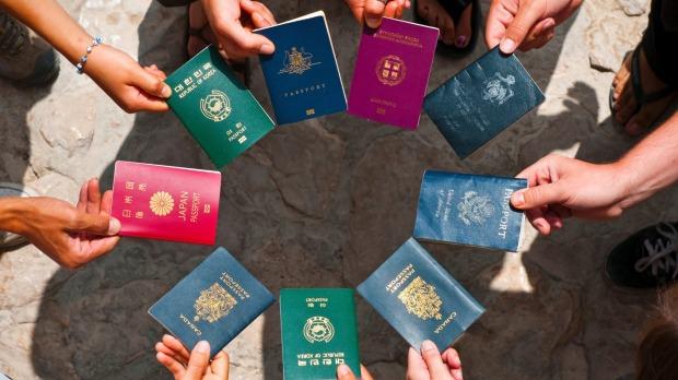 Цвета паспортов.jpg