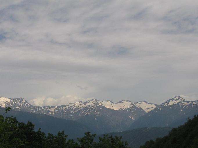 Виды гор, Абхазия.JPG