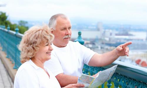 Россия для пенсионеров статья.jpg