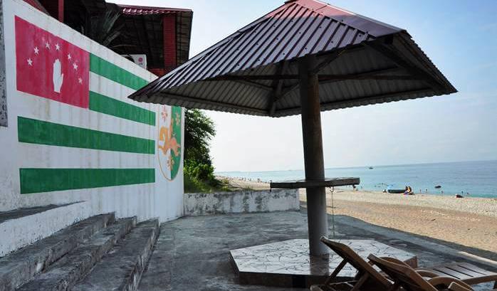 9 причин поехать в Абхазию этим летом 7.jpg