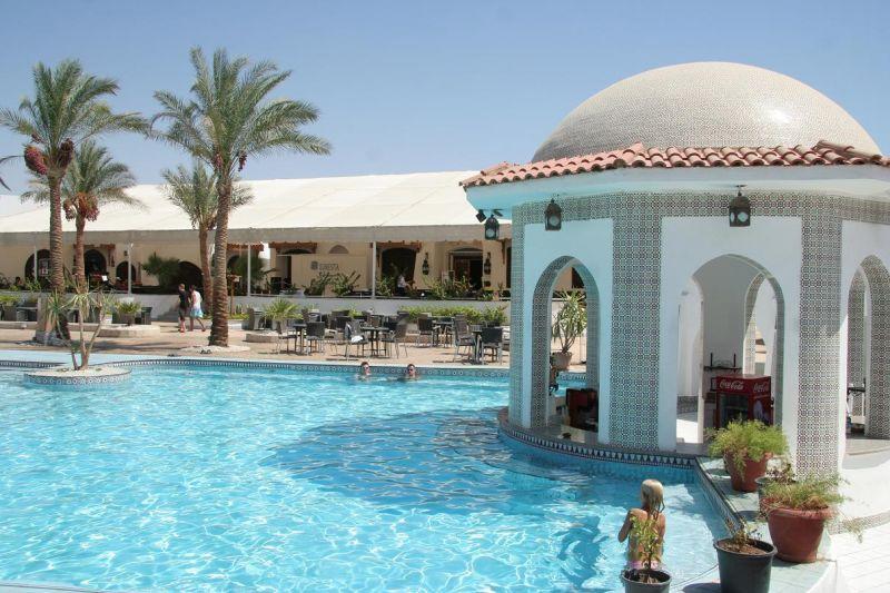 Sonesta beach resort casino 5 цены david gamble facebook