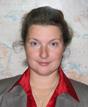 Наталия Викторова.jpg