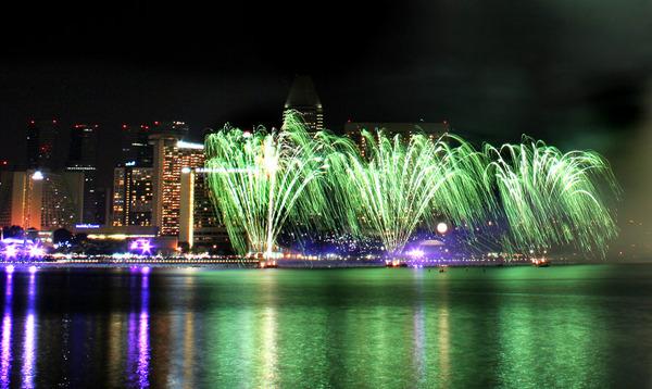 Новый Год в Сингапуре.jpg