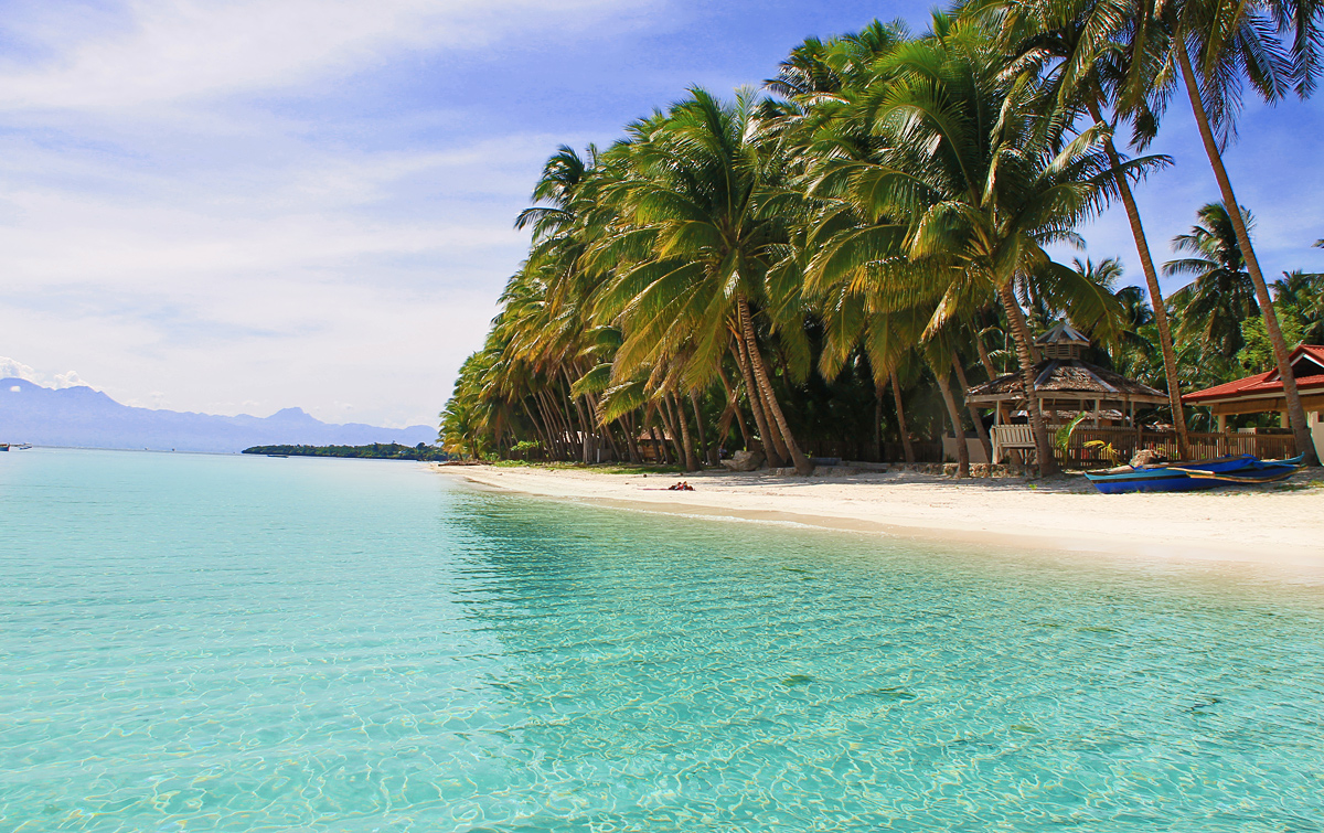 phillipines Philippines tours and things to do: check out viator's reviews and photos of philippines tours.