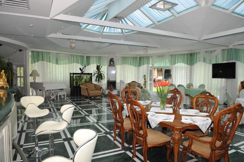 Elm grove resort севастополь официальный сайт бесплатный хостинг для вордпресса