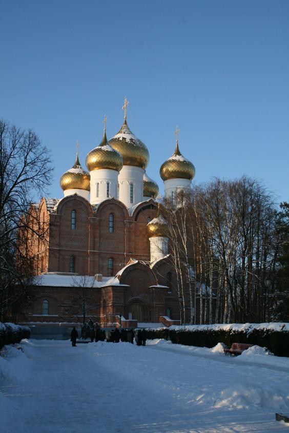 Успенский собор в Ярославле.JPG