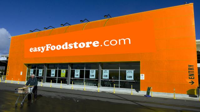 EasyFoodStore.jpg