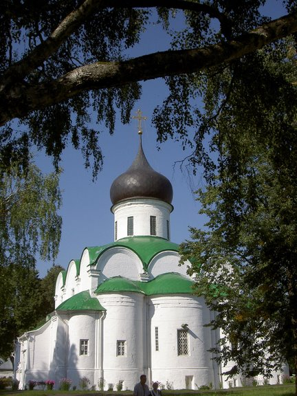 Город Александров.JPG