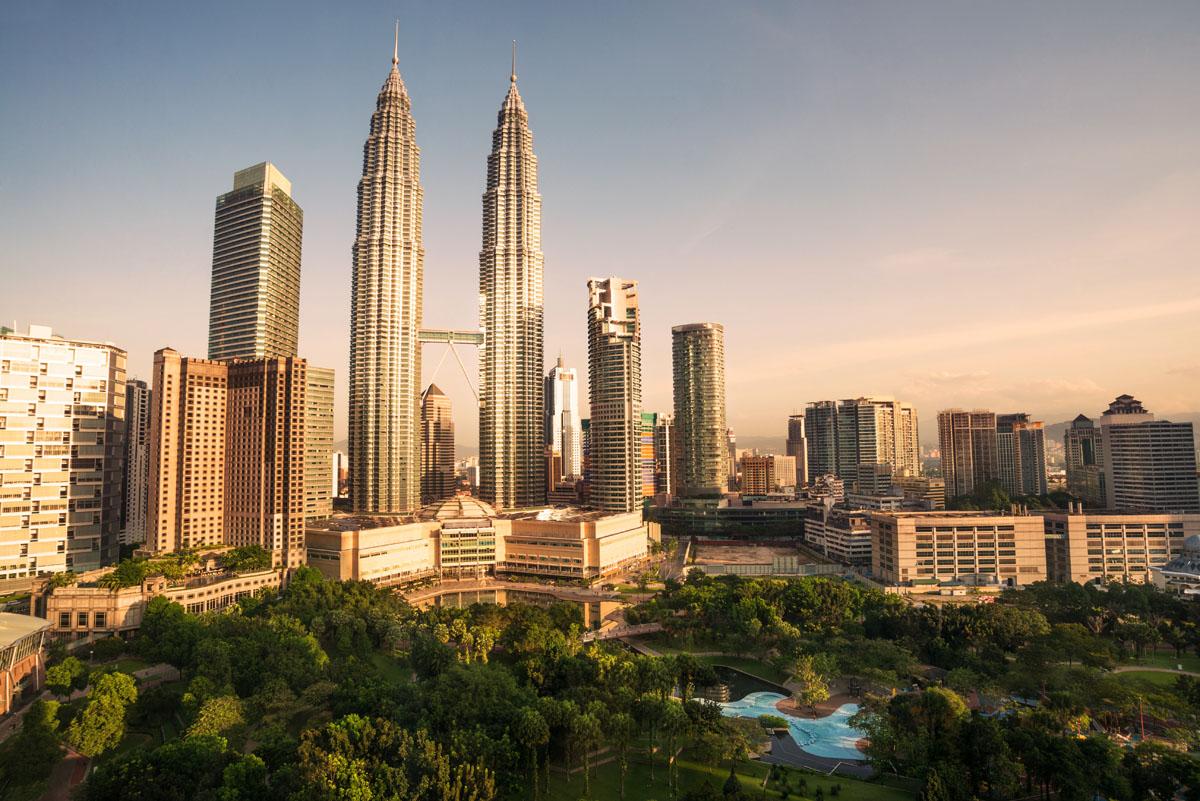 достопримечательности малайзии фото с описанием чернов, занимавший
