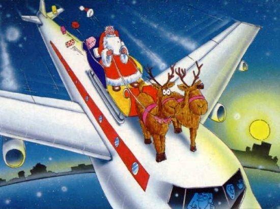 30 декабря — самый загруженный день в аэропортах Москвы.jpg