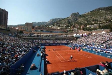 Турнир Monte-Carlo Rolex Masters.jpg