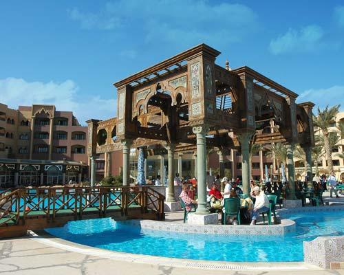 Отель египта с секс услугами