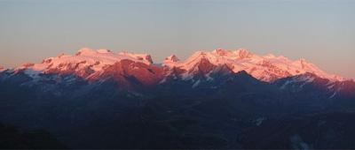 Гора Монте Роза.jpg