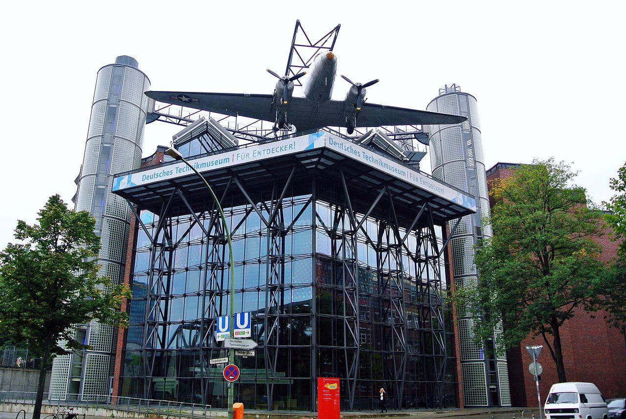 Билет в музеи в берлине афиша 5й театр омск