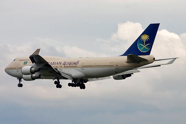 Saudi airlines.jpeg
