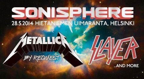 11 В Хельсинки состоится грандиозный рок.jpg