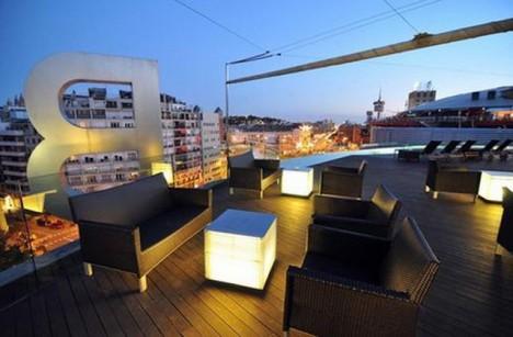 B&B Hotels Rabat.jpg