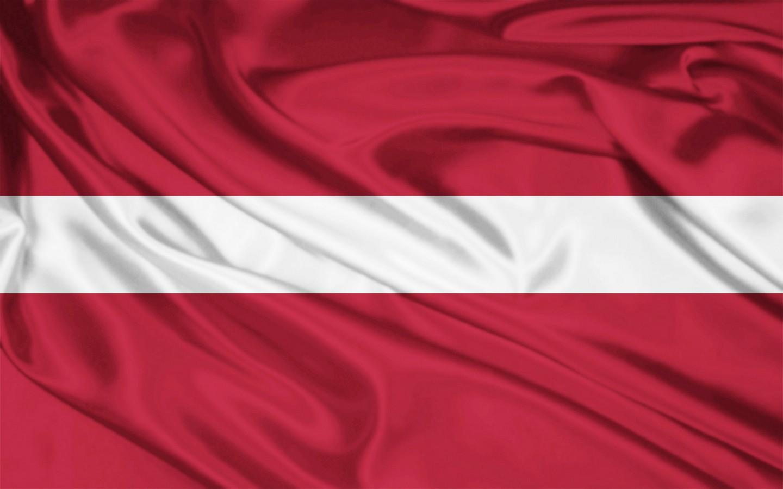 Латвия картинки для детей, картинках
