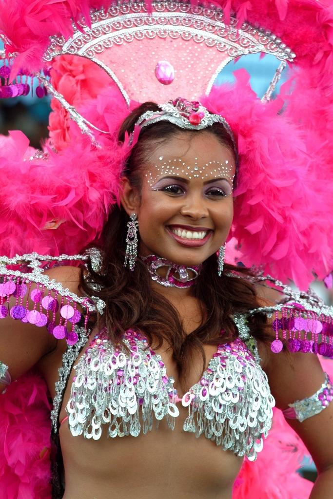 Местная красавица, Барбадос.jpg
