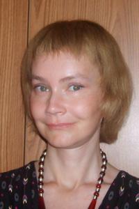 Юлия Вербовская сайт.jpg