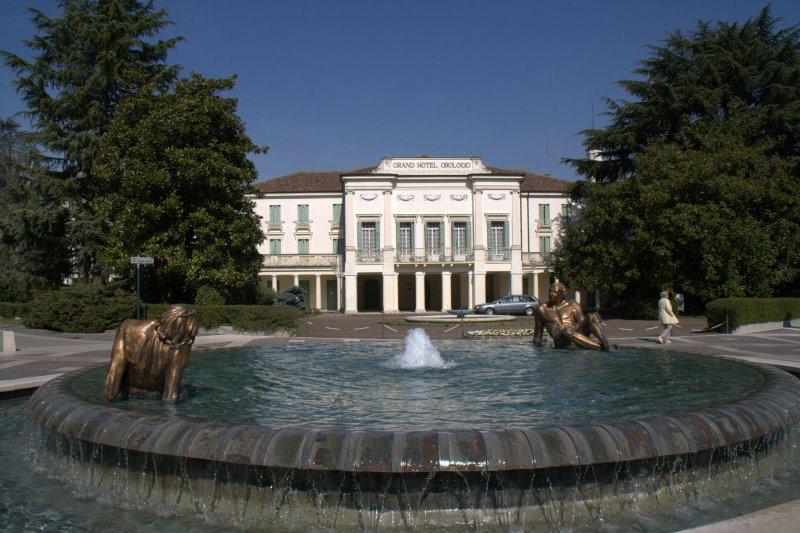 Elite immobiliare a Montegrotto Terme