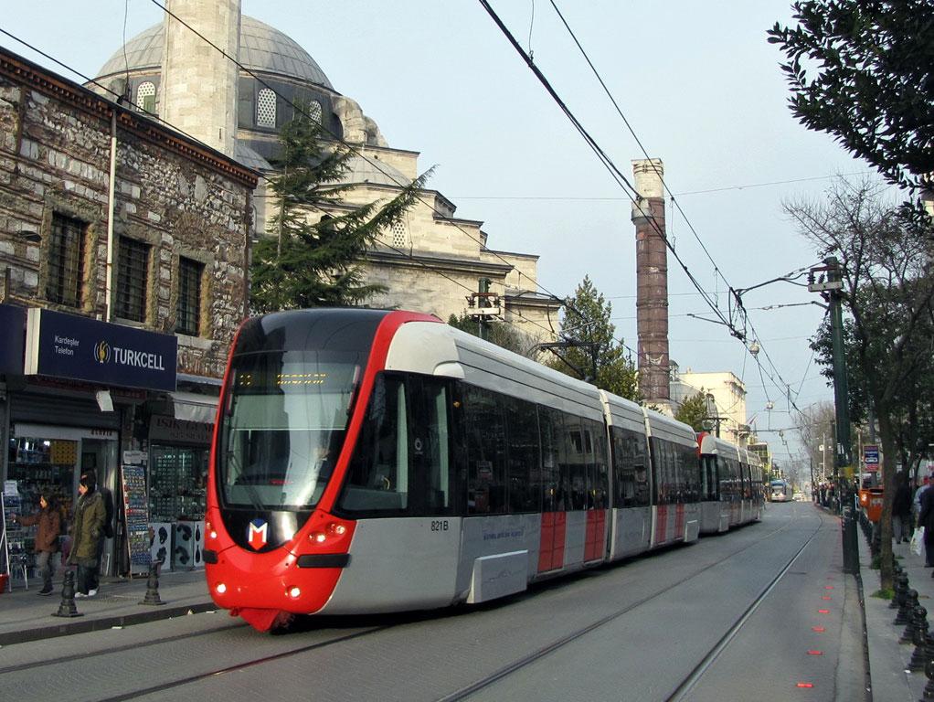 Инструкция передвижение по городу