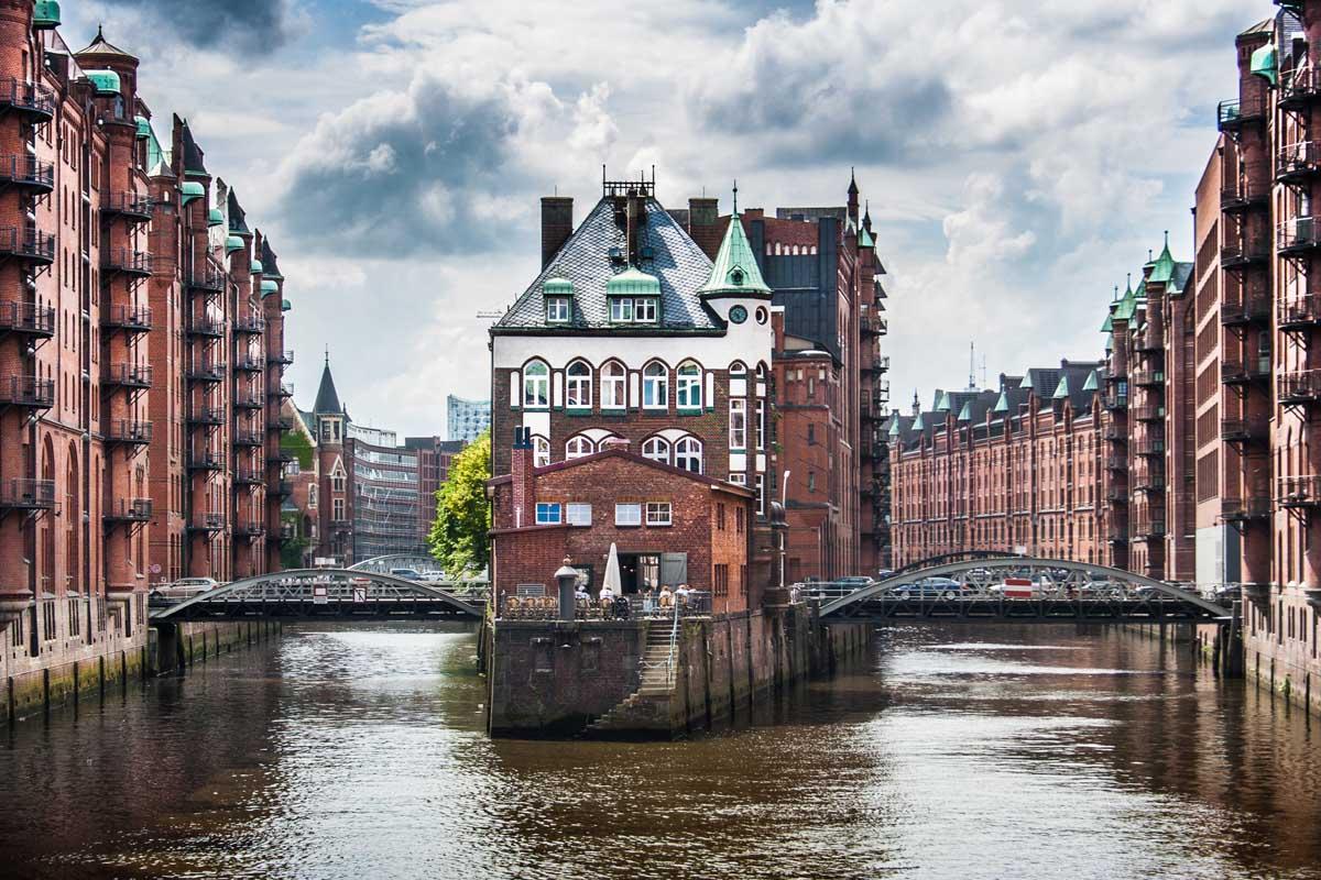 Картинки по запросу Гамбург