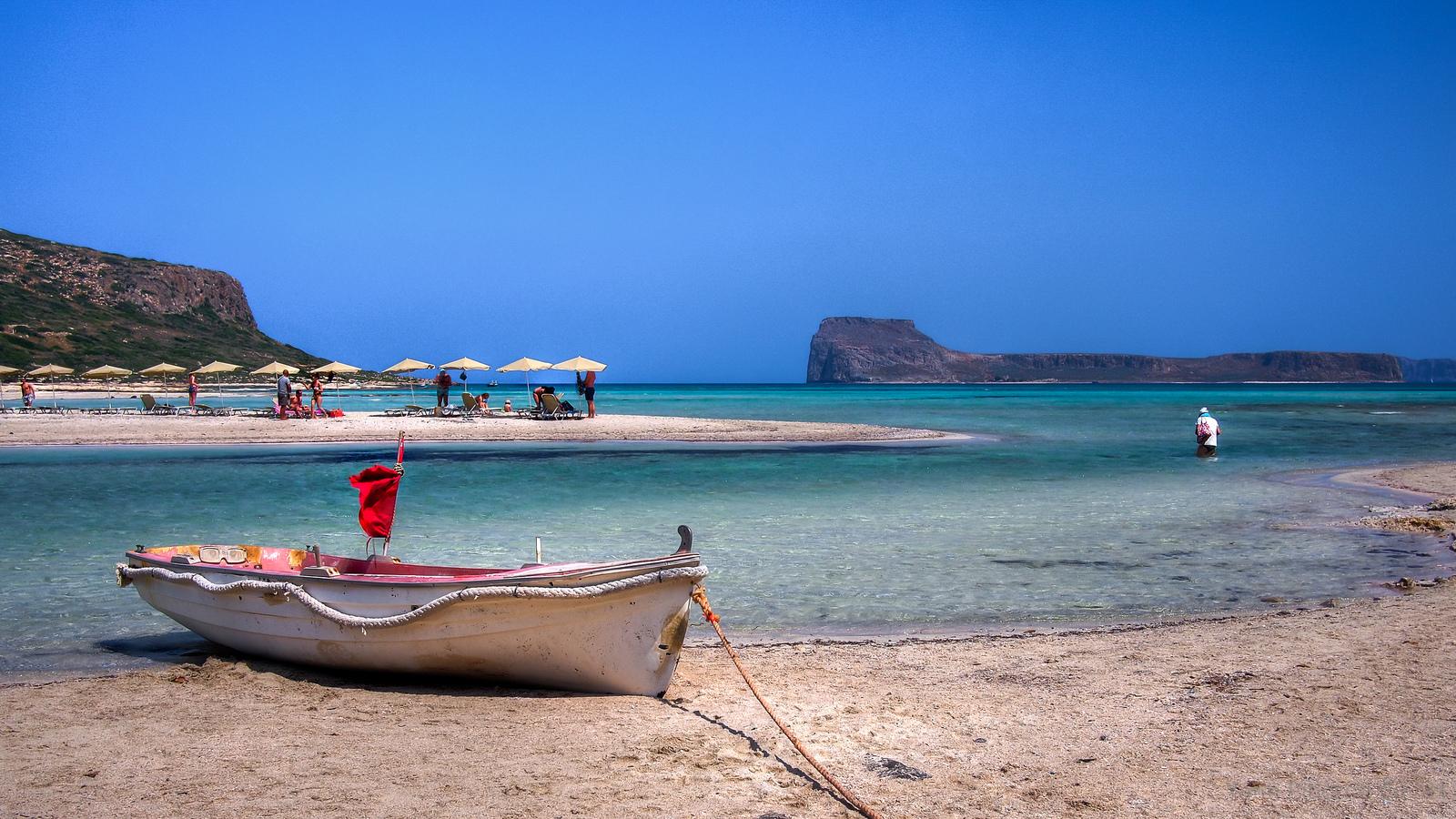 Картинки по запросу пляж балос