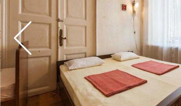 7 недорогих отелей в Тбилиси Sololaki 3.jpg