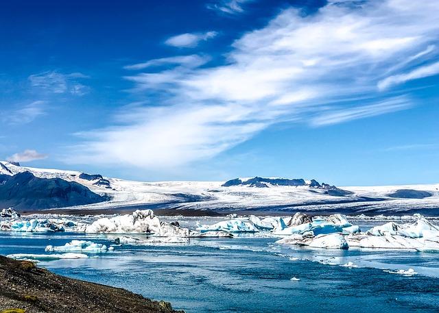 Iceland-4156202 640.jpg