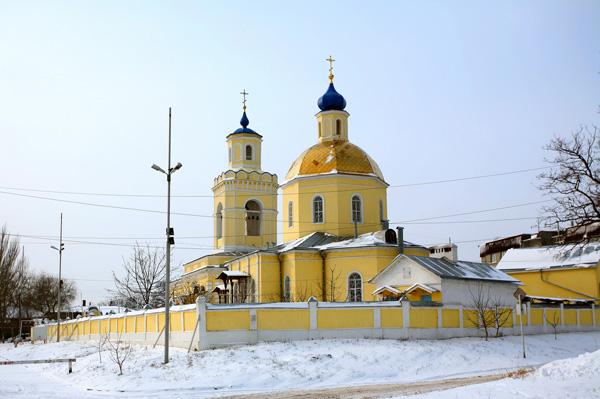 Никольская церковь в Таганроге.jpg