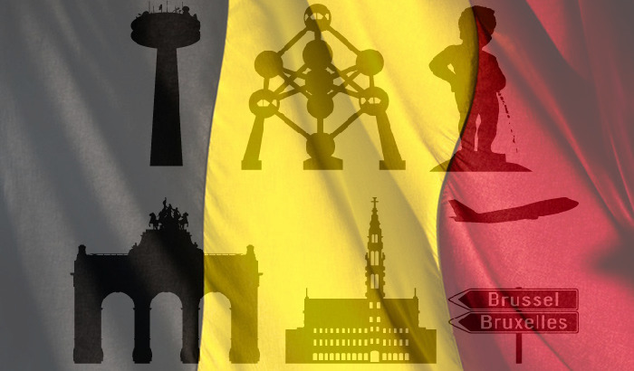 48 часов в Брюсселе 2.jpg