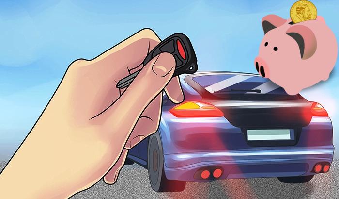 7 способов сэкономить на бронировании авто 3.jpg