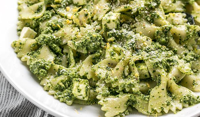 Очень простые рецепты итальянской кухни 6.jpg