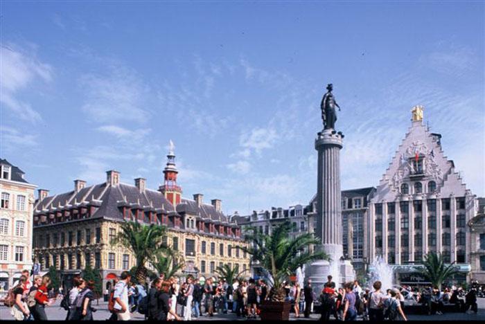Площадь Лилля.jpg