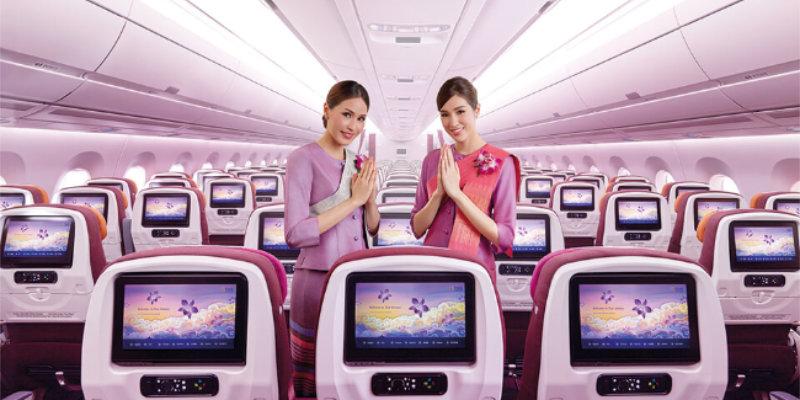 Таиланд игра вопрос 11.jpg