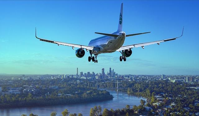 Aircraft-3702676 640.jpg