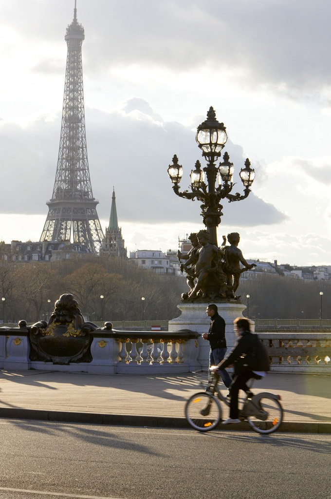 Поймать настроение Парижа на велосипеде.jpg