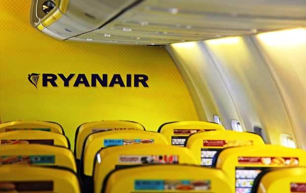 «Райнэйр» станет удобнее для пассажиров уже в 2016 году.jpg